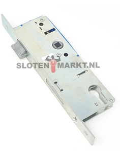 Insteekslot D/N smal DM45 PC92