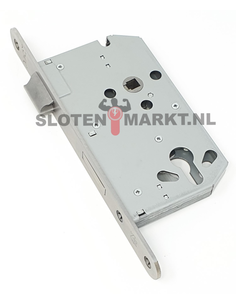 Insteekslot D/N M&C SKG**® DM60